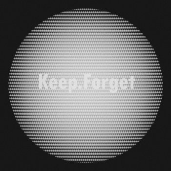 Keep.Forget cover art