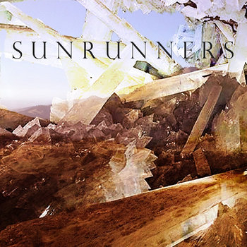 Sunrunners cover art