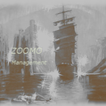 Management cover art