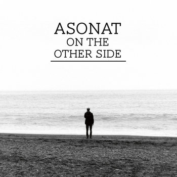 On The Other Side EP cover art