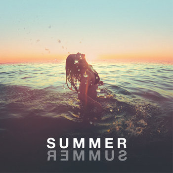 Summer Summer cover art