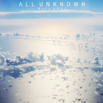 All Unknown cover art