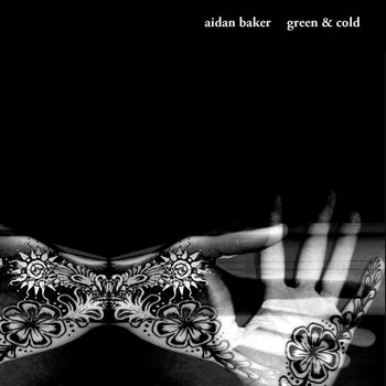 Green & Cold cover art