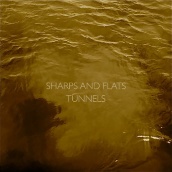 Sharps and Flats cover art