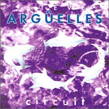 Circuit cover art