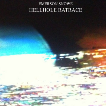 Hellhole Ratrace cover art