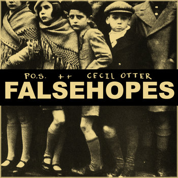 Falsehopes cover art