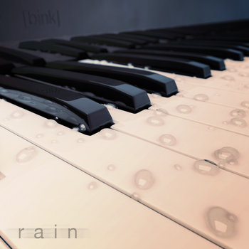 rain cover art