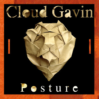 Posture cover art