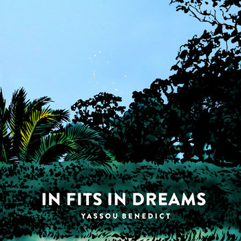 In Fits In Dreams cover art
