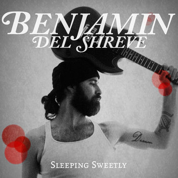Sleeping Sweetly cover art
