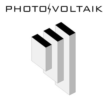 Photovoltaik cover art
