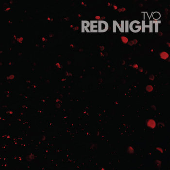 Red Night cover art
