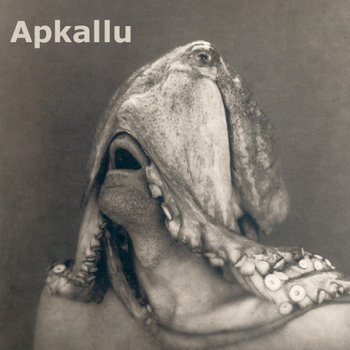 Apkallu cover art
