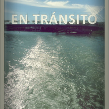 EN TRÁNSITO cover art