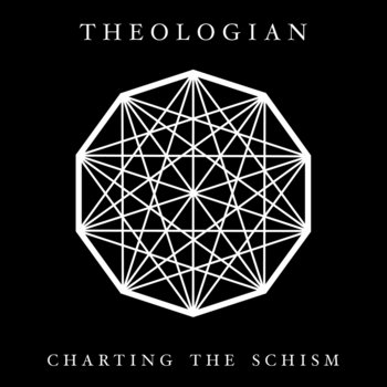 Charting The Schism cover art