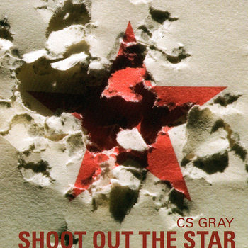 Shoot Out the Star cover art