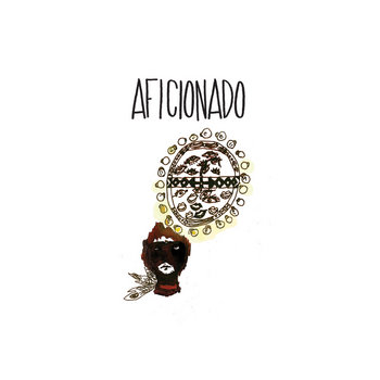 Aficionado cover art