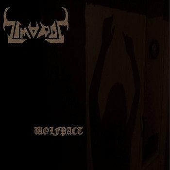 Zimorog - Wolfpact (2014)