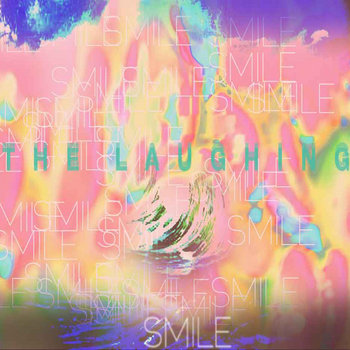 Smile cover art