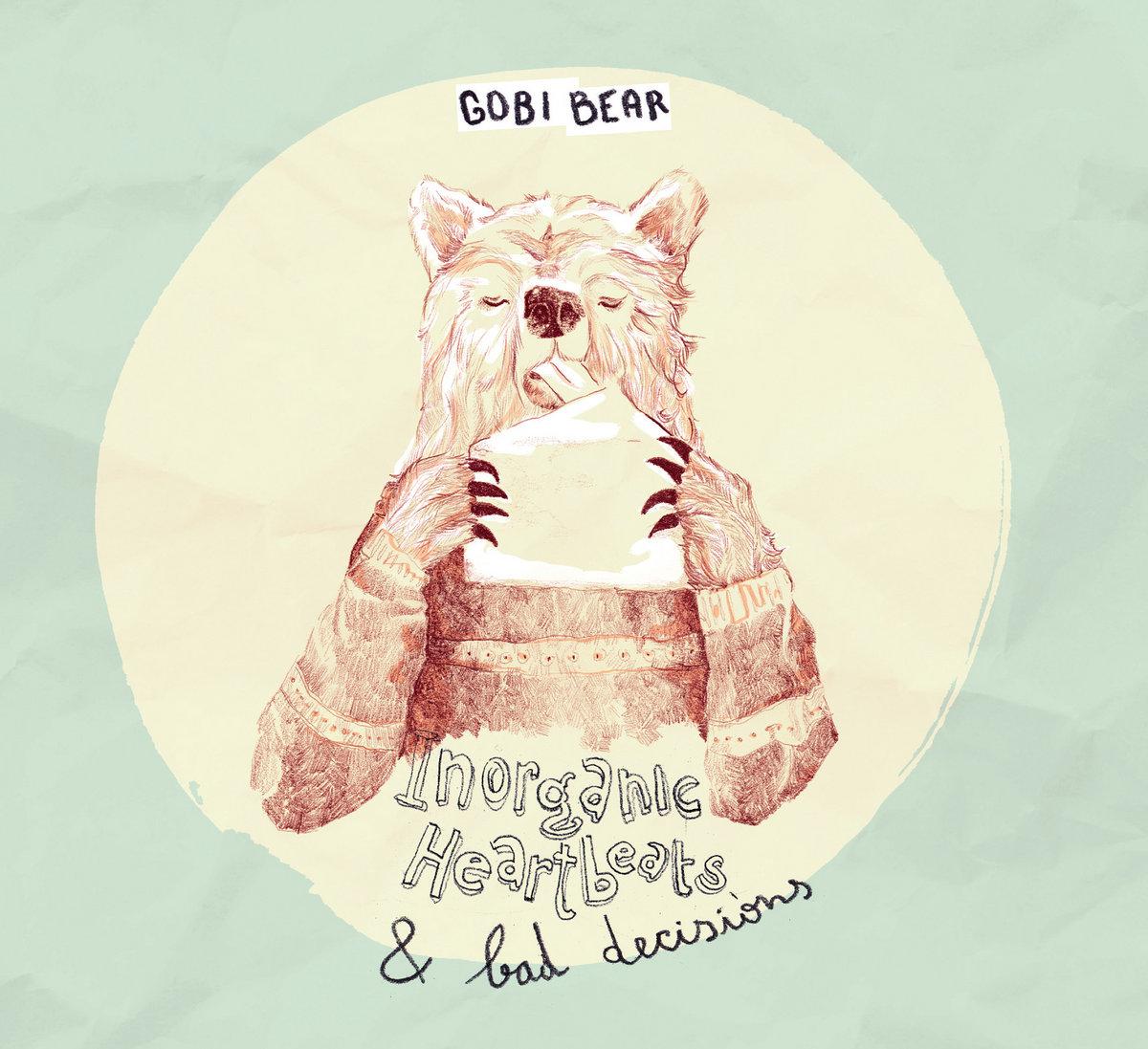 my heart beats 2011 download