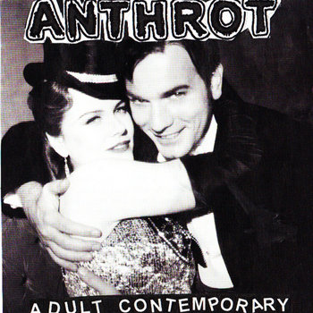 Adult Contemporary cover art