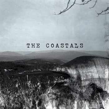 The Coastals cover art