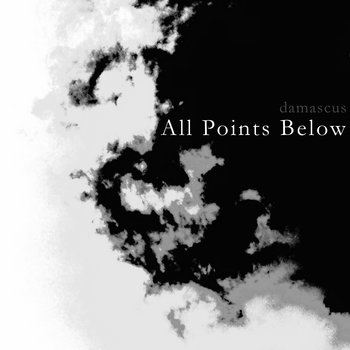 All Points Below cover art