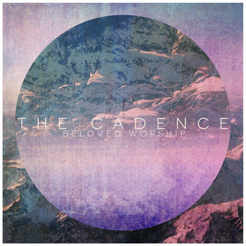 The Cadence EP cover art