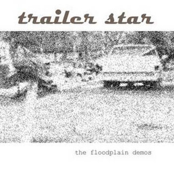 floodplain demos (extended) cover art