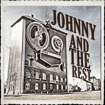 Johnny And The Rest cover art