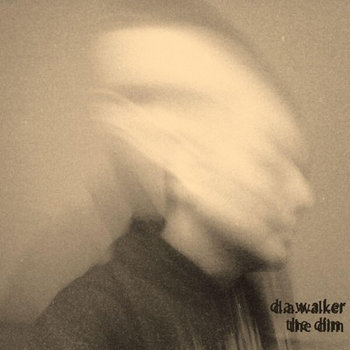The Dim cover art