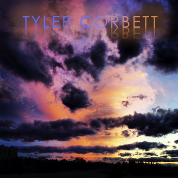 Tyler Corbett One cover art