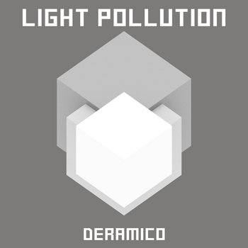 Light Pollution cover art