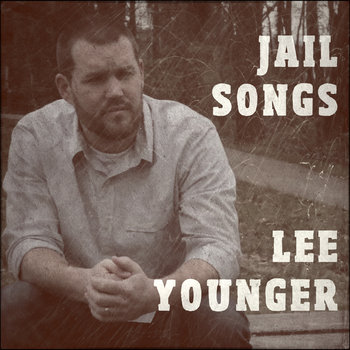 Jail Songs cover art