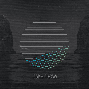 Ebb & Flow cover art