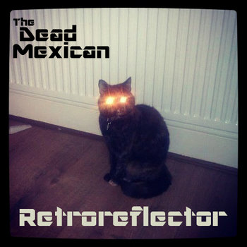 Retroreflector cover art