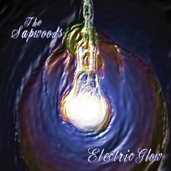 Electric Glow cover art