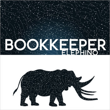 Elephino cover art