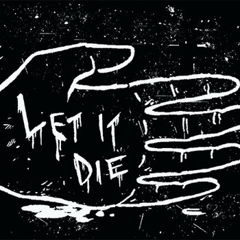 Demo by Let It Die cover art