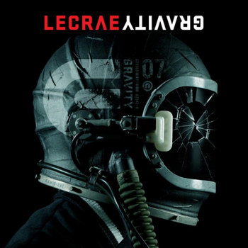 Lecrae - Violence (Co-Prod. by ThaInnaCircle) [Gravity] cover art