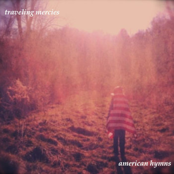 American Hymns cover art