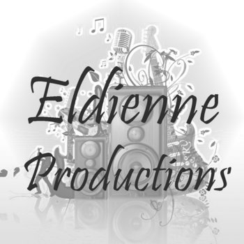 Eldienne Productions Free Beats cover art