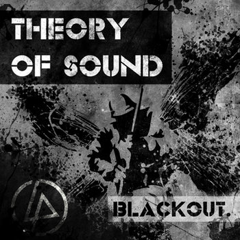 Theory of Sound cover art