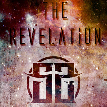 The Revelation cover art