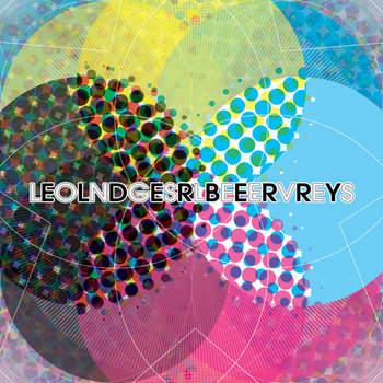 Elderberry cover art