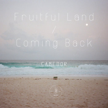 Fruitful Land / Coming Back cover art