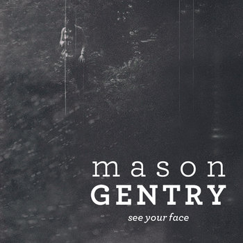 See Your Face cover art