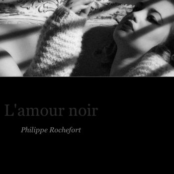 L'amour noir cover art