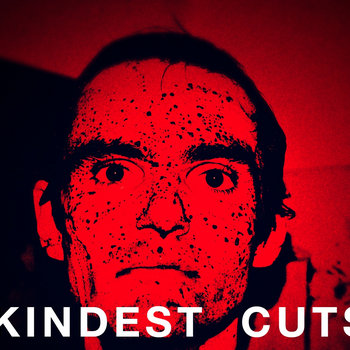 Kindest Cuts cover art